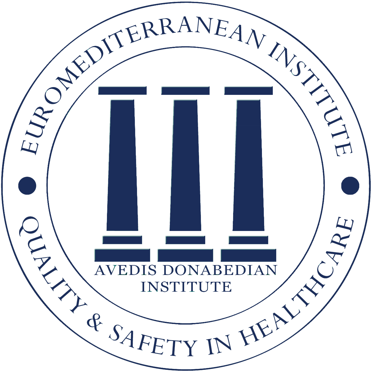 Euro-Mediterranean Institute for Quality and Safety in Health Services